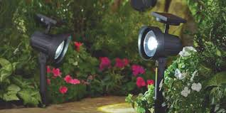 Things You Should Know About Best Solar Spot Lights Outdoor