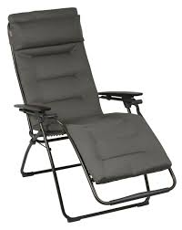 A Secret Weapon for Padded Zero Gravity Chair
